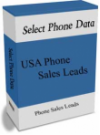 2016.2 USA Business 15.3 Million Sales Leads